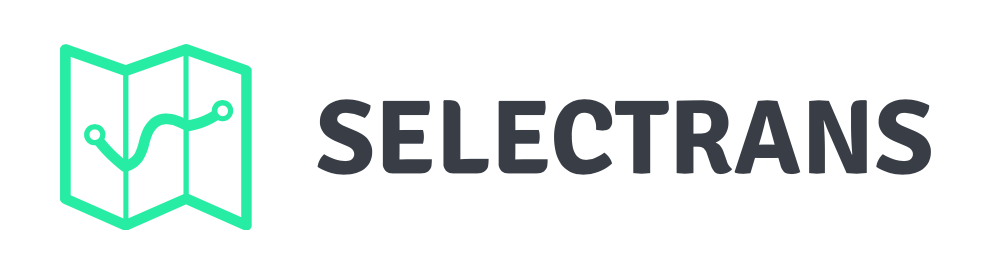 Logo Selectrans