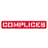Logo Complices