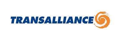 Logo Transalliance