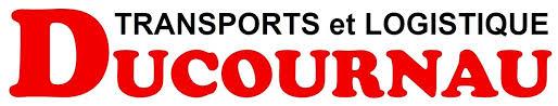 Logo Ducourneau