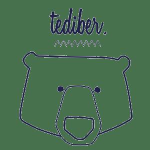 Logo Tediber